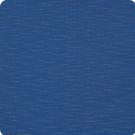 B8469 Royal Fabric