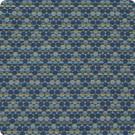 B8471 Ocean Fabric