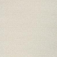 B8481 Eggshell Fabric