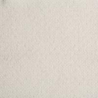 B8486 Snowcap Fabric
