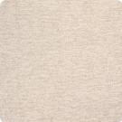 B8496 Flax Fabric