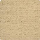 B8520 Custard Fabric