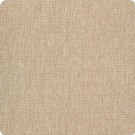 B8521 Wheat Fabric