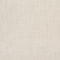 B8529 Flax Fabric