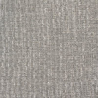 B8533 Slate Fabric