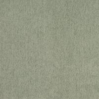 B8537 Cloudburst Fabric