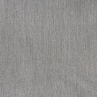 B8540 Slate Fabric