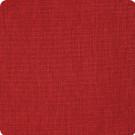 B8552 Popsicle Fabric