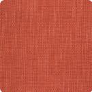 B8555 Blossom Fabric