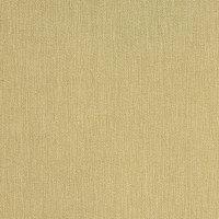 B8582 Lichen Fabric