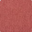 B8587 Red Fabric