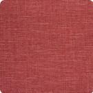 B8589 Cherry Fabric