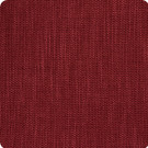 B8595 Crimson Fabric