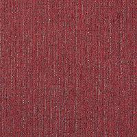 B8596 Geranium Fabric