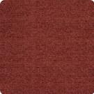 B8598 Persimmon Fabric