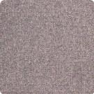 B8602 Lilac Fabric