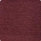 B8611 Brick Fabric