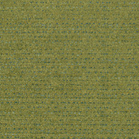 B8621 Peapod Fabric