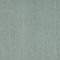 B8625 Blue Surf Fabric