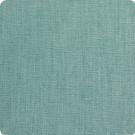 B8628 Coastal Fabric