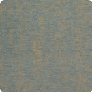B8630 Seaspray Fabric