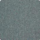 B8631 Sea Fabric