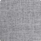 B8654 Mist Fabric