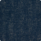 B8669 Eclipse Fabric