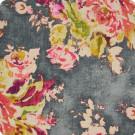 B8676 Charcoal Fabric