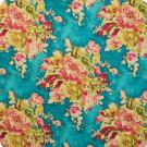 B8677 Caribe Fabric