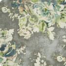 B8678 Cindersmoke Fabric