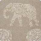 B8682 Khaki Fabric