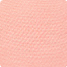 B8780 Coral Fabric