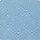 B8801 French Blue Fabric