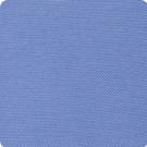 B8803 Chambray Fabric