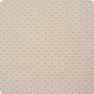 B8850 Linen Fabric