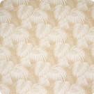 B8853 Shortbread Fabric