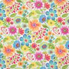 B8870 Prima Fabric