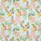 B8884 Seamist Fabric