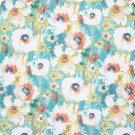 B8886 Tailwind Fabric