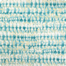 B8887 Teal Fabric