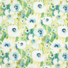 B8889 Everglade Fabric