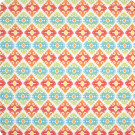 B8890 Summertime Fabric