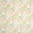 B8891 Honeysuckle Fabric