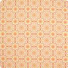 B8897 Spice Garden Fabric