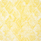 B8908 Sunburst Fabric