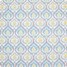 B8912 Primary Fabric