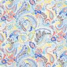 B8913 Newport Fabric