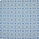 B8915 Blue Moon Fabric