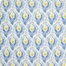 B8917 Porcelain Fabric
